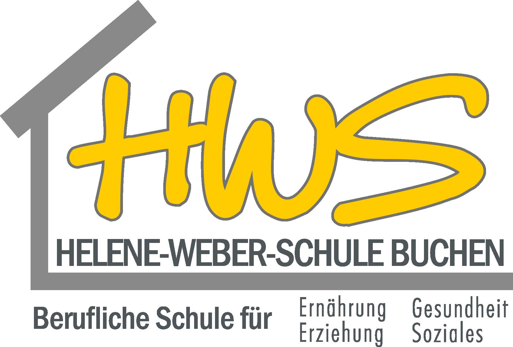 Helene-Weber-Schule